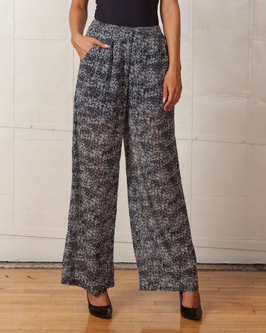 Lost in Lunar The Muse Pants