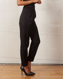 Cameo Black All I Want Pant