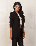MINKPINK Endless Moonlight Blazer