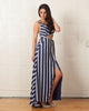 Jetset Diaries Palace Maxi Dress
