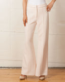 Elliatt The King Blush Pant