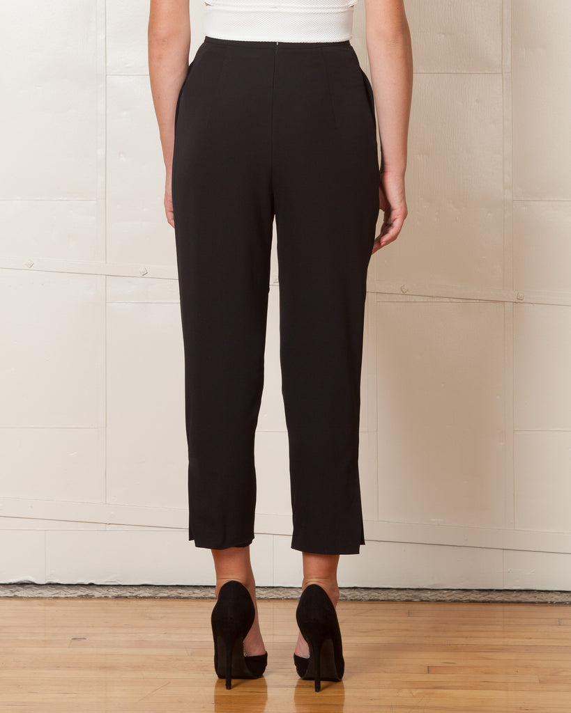 Keepsake Artline Black Pants