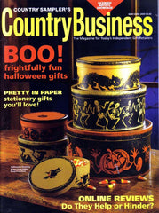 Country Business Magazine