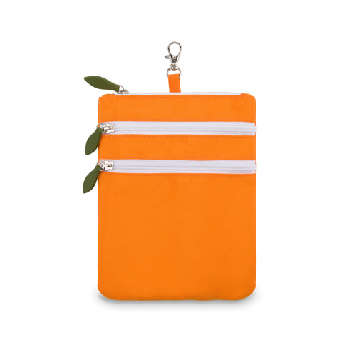 orange-and-army