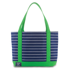 New Englander® Tote Bag