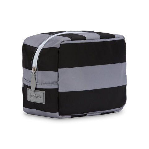 black-and-grey-stripes