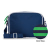navy-and-green