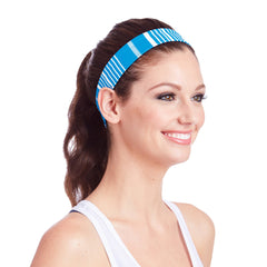 Homestretch Headband