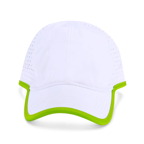 Hot Shot Hat