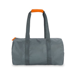 R. Scott Duffel