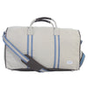R. Scott Duffel Bag