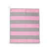 grey-and-pink-stripes