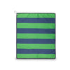 navy-and-green-stripes