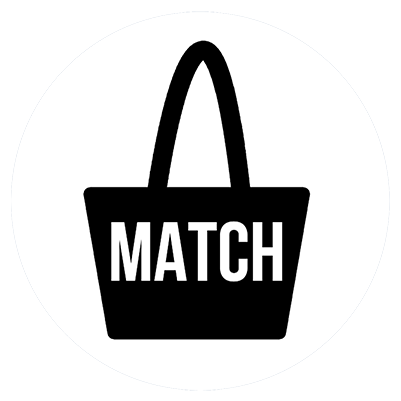 Match Your Bag