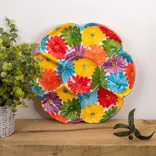 Load image into Gallery viewer, Multiflor - Large Platter Plate