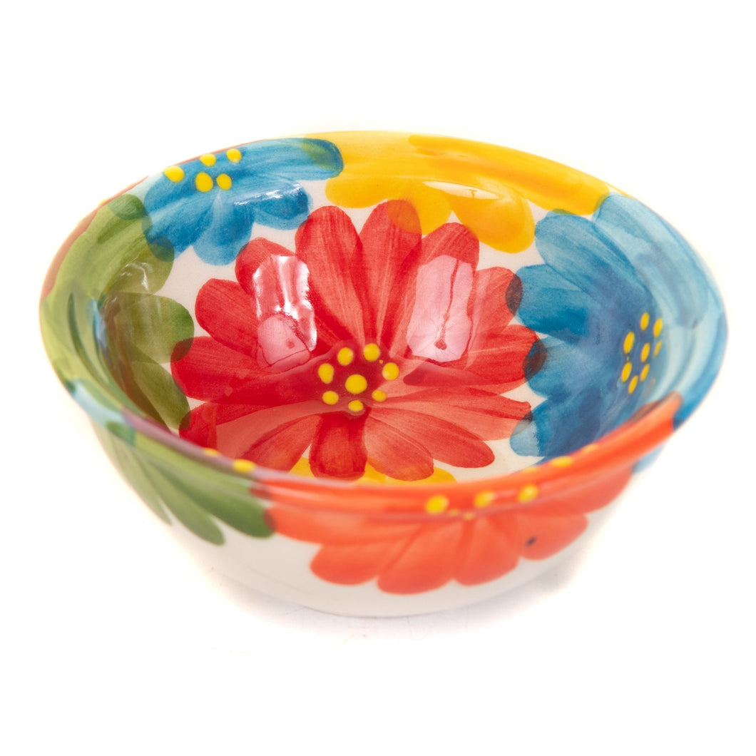 Multiflor - Small Bowl - Pack of 3