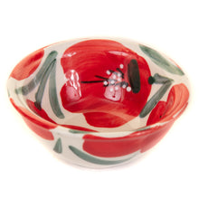 Load image into Gallery viewer, Poppy - Small Bowl - Pack of 3