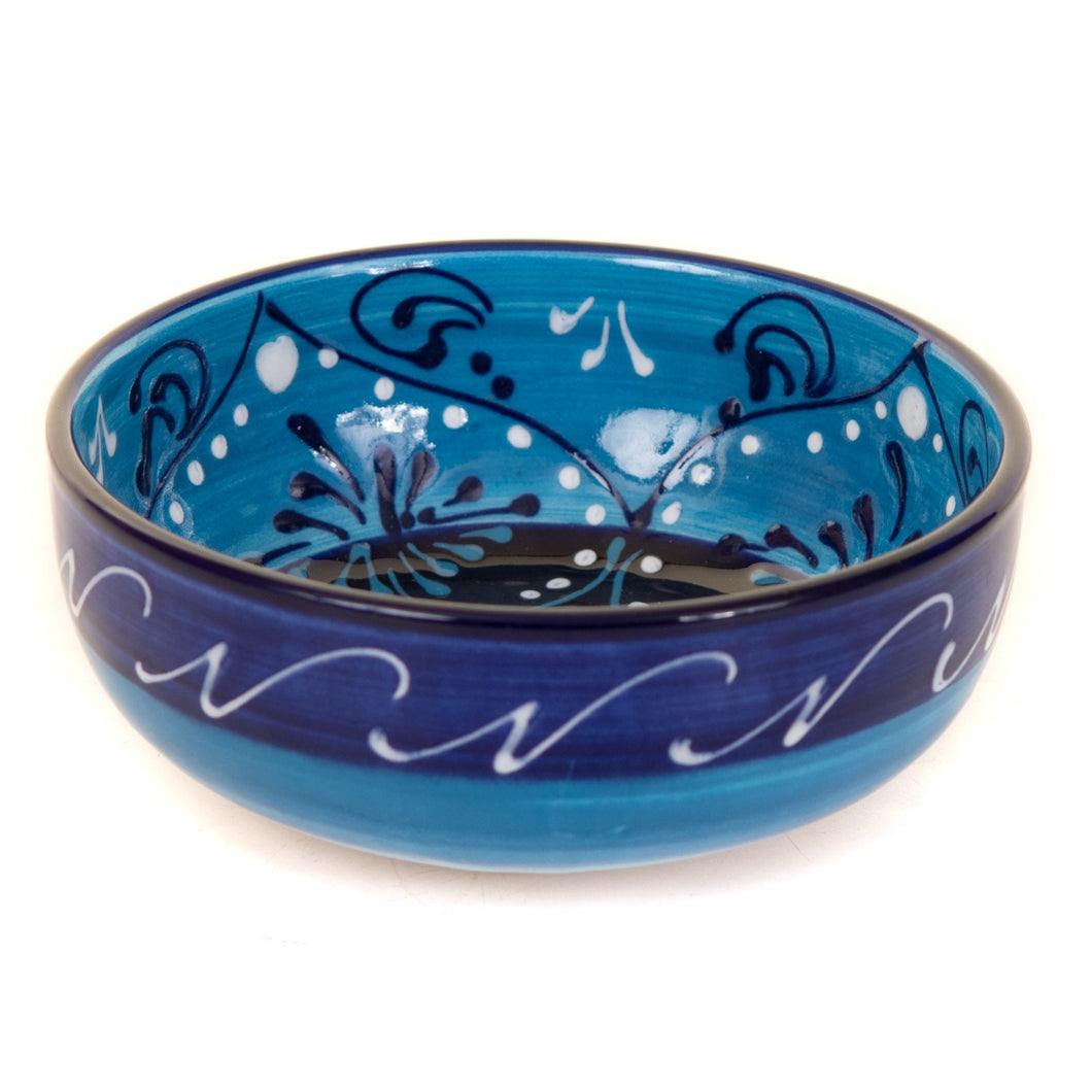 Cadiz - Small Salad Bowl