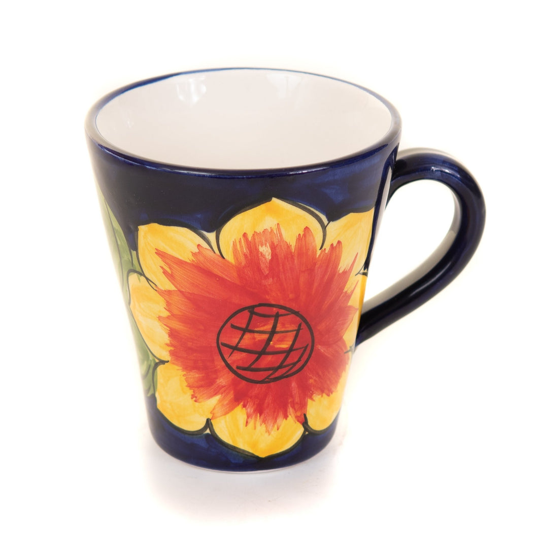 Sunflower - Cup