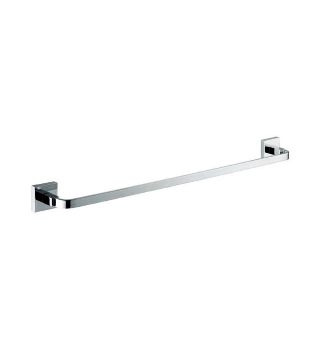 Aqua Squadra by KubeBath Towel Bar
