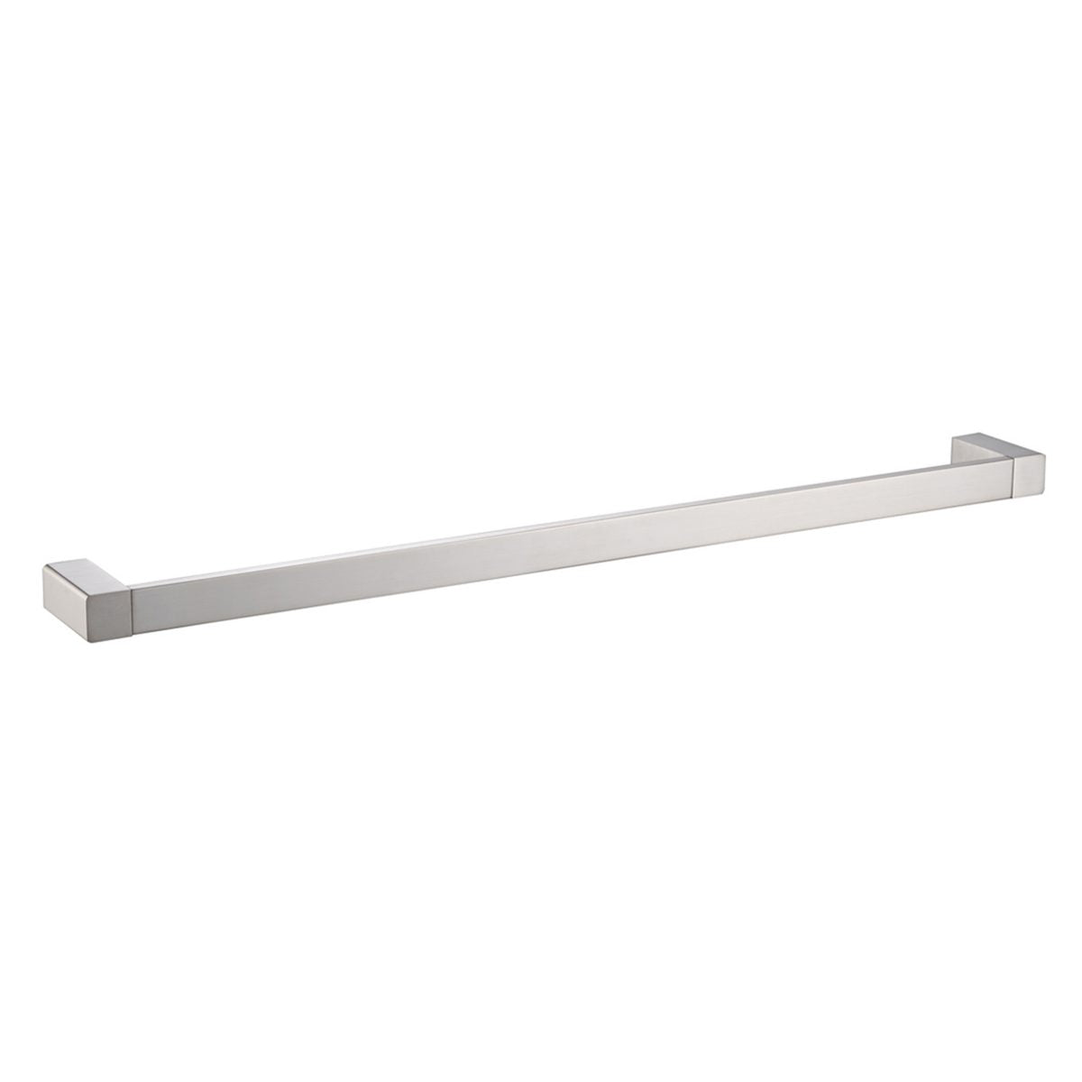 24 Towel Bar – Brush Nickel – BA02 606 02