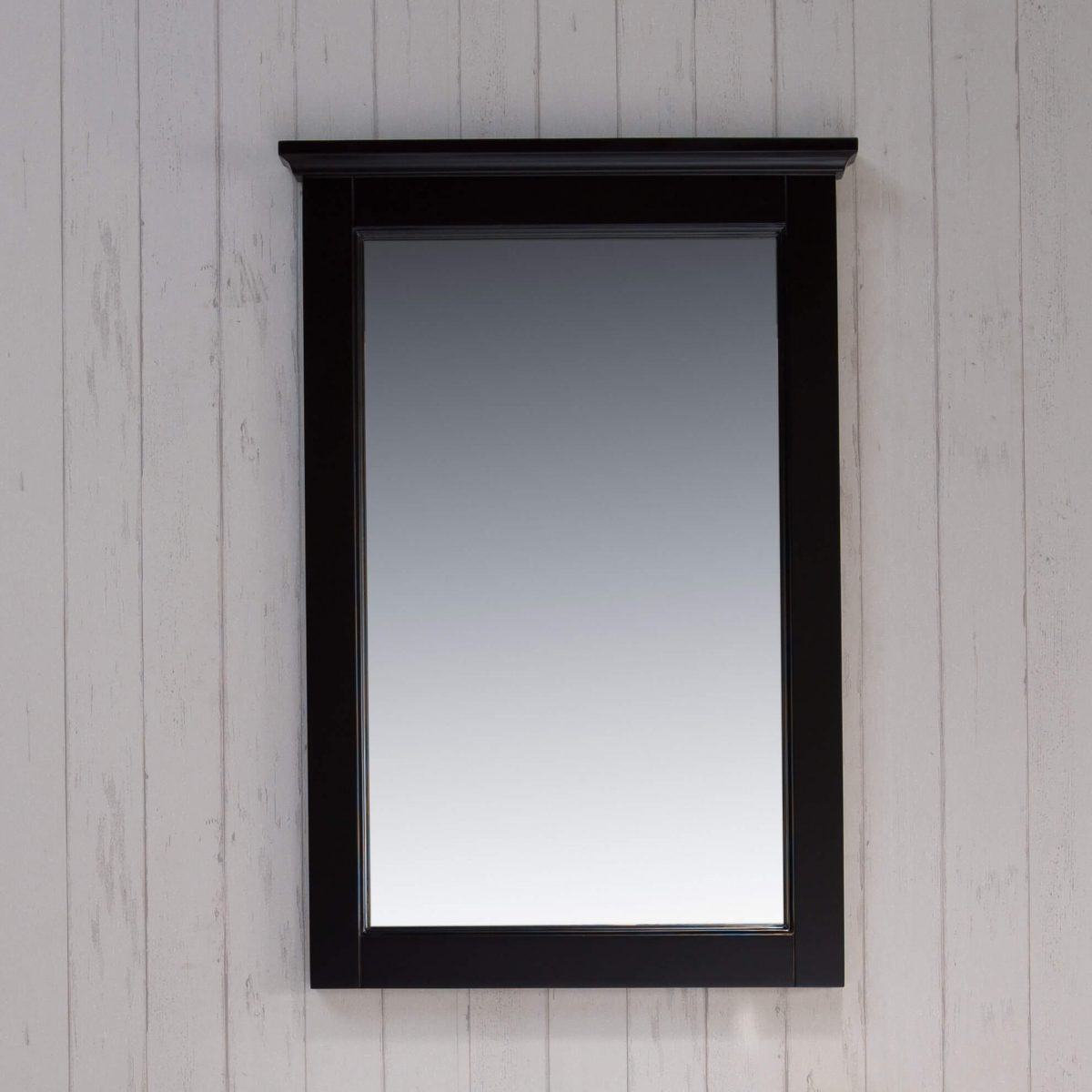Bordeaux 30 Inch Mirror