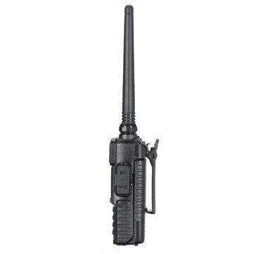 BAOFENG UV-5R Dual Band Handheld Transceiver Radio Walkie Talkie - The Merchant Prince
