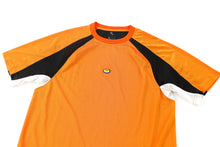 Load image into Gallery viewer, Nike TN Orange T-Shirt [M] - 1NE.derby