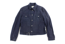 Load image into Gallery viewer, Versace Jeans Couture Vintage Overshirt [W] - 1NE.derby