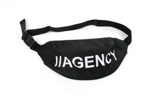 Load image into Gallery viewer, //AGENCY Sidebag - 1NE.derby