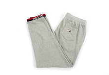 Load image into Gallery viewer, Moncler Logo Cuff Joggers [M] - 1NE.derby