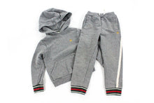Load image into Gallery viewer, Gucci Junior Tracksuit [4Y] - 1NE.derby