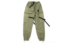 Load image into Gallery viewer, Off White Cargo Trousers - 1NE.derby