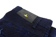 Load image into Gallery viewer, Vivienne Westwood Anglomania Denim Set [M] - 1NE.derby