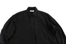 Load image into Gallery viewer, Saint Laurent (YSL) Silk Shirt [L] Mens - 1NE.derby