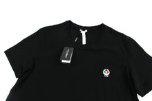 Load image into Gallery viewer, Dolce & Gabbana Italy Logo T-Shirt [L] - 1NE.derby