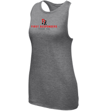 Load image into Gallery viewer, Hero Ultra Soft Racerback Tank - FRThankYou