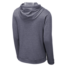 Load image into Gallery viewer, Hero Ultra Soft Hoodie - FRThankYou