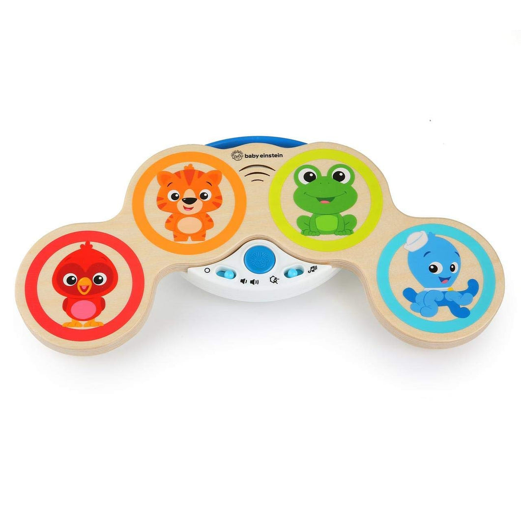 Baby Einstein - Magic Touch Trommel
