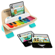 Lade das Bild in den Galerie-Viewer, Baby Einstein - Magic Touch Piano