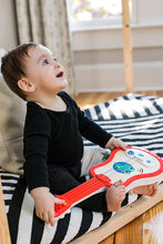 Lade das Bild in den Galerie-Viewer, Baby Einstein - Magic Touch Ukulele