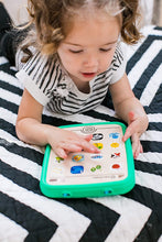 Lade das Bild in den Galerie-Viewer, Baby Einstein - Magic Touch Tablet