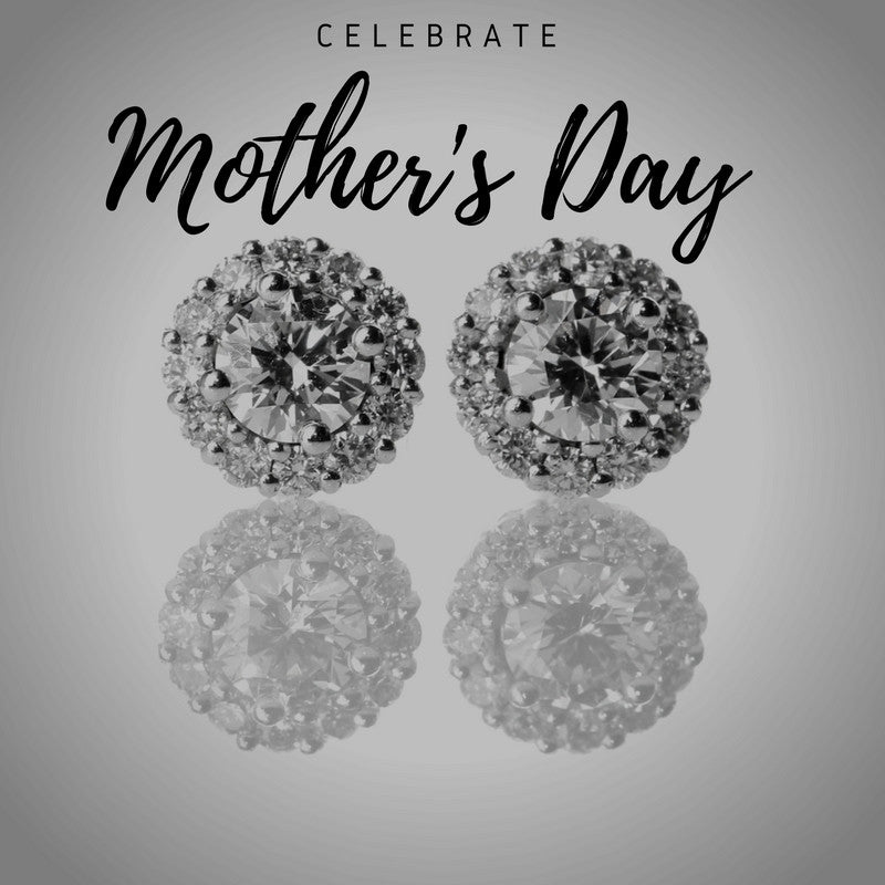 Celebrate Mother's Day with HOTCROWN