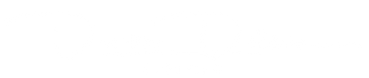 Devon Dotson Clothing