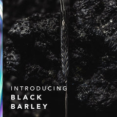 BIOEFFECT Black Barley Blog