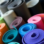 choose the best yoga mat