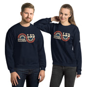 Lake Shore Drive LSD Unisex Sweatshirt