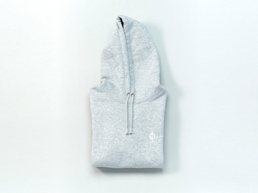 Load image into Gallery viewer, Hoodie Classico Unisex