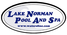 Lake Norman Pool & Spa
