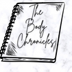 The Body Chronicles